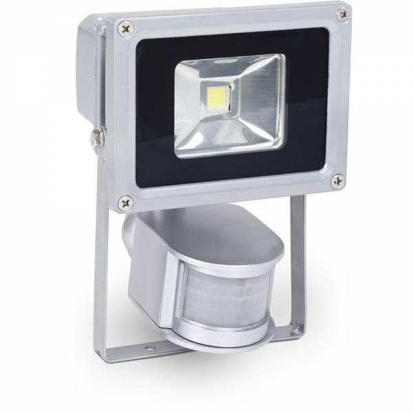 LED prozektor PowerPlus 10W