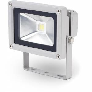 LED Prozektor PowerPlus 10W