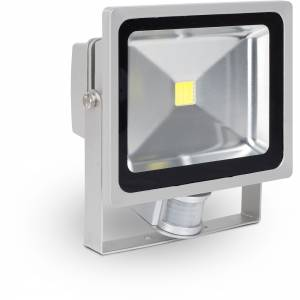 LED Prozektor PowerPlus 50W