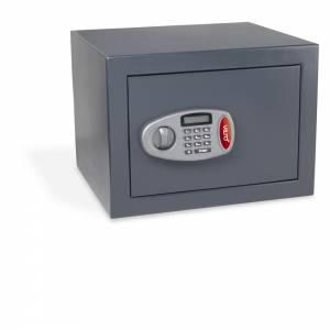 Elektrooniline tulekindel seif