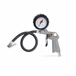 Kompressor PowerPlus 24l
