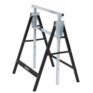 Pukk,teleskoop 180kg.