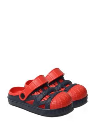 Laste sandaalid