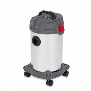 Tolmuimeja PowerPlus 1000W,märg/kuiv