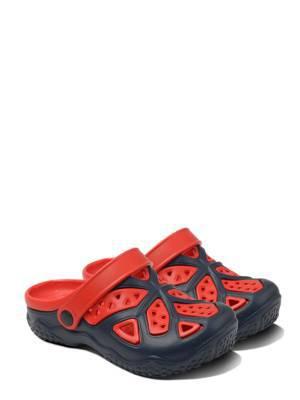 Sandaalid Kolmax