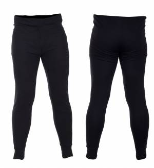 Pikk aluspesu-püksid