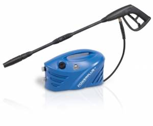 Survepesur PowerPlus 1350W