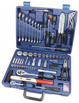 Tööriistakomplekt
