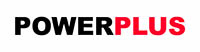 PowerPlus E logo