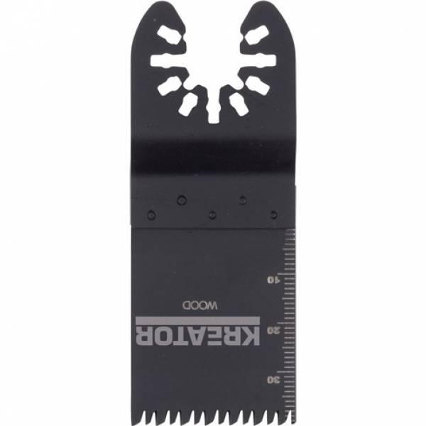 SAETERA MULTI-TOOL'ile PUIT 34x40x2,0mm (1x)