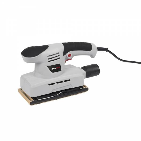 Taldlihvija PowerPlus C4010