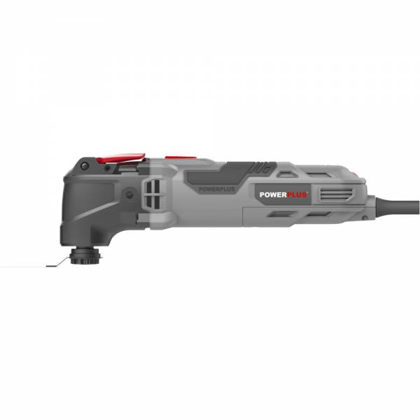 Multitööriist PowerPlus E 350W