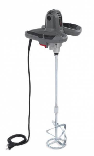 Segumikser PowerPlus E 1200W