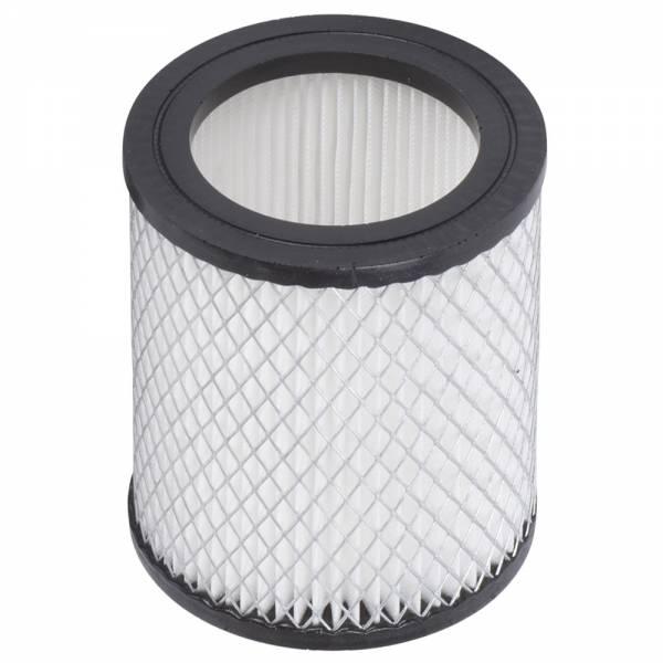 Filter tuhaimurile POW X300