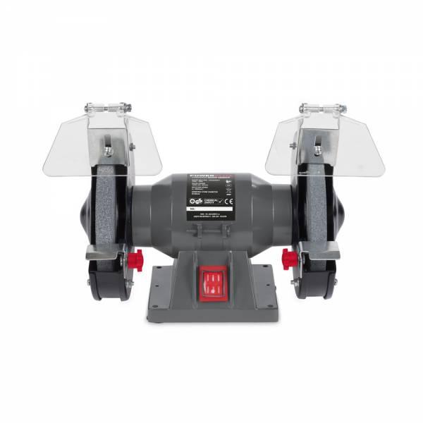 Lauakäi PowerPlus E150W