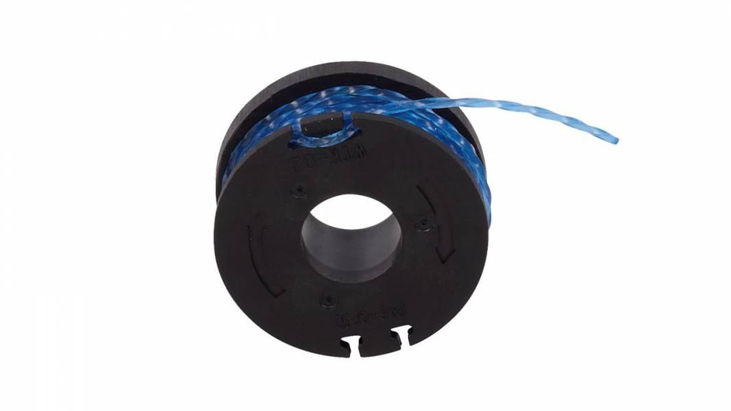 Varupool trimmerile POWDPG 7540