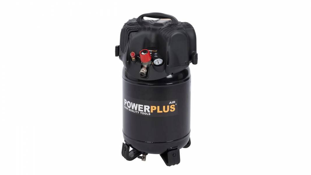 Kompressor PowerPlus X 1100W