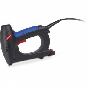 Naela-ja Klambripüstol PowerPlus 150W