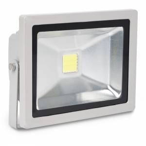 LED Prozektor PowerPlus 20W