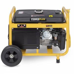 Generaator PowerPlus 3000W