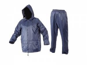 Vihmaülikond CE,sinine
