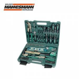 Tööriistakomplekt Mannesmann 86-osa