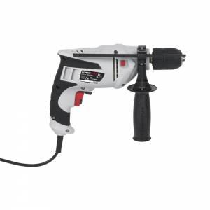 Lööktrell PowerPlus 600W