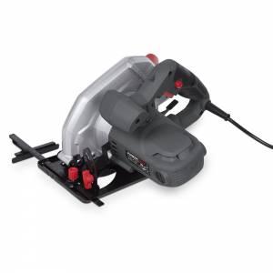 Ketassaag PowerPlus E1200W