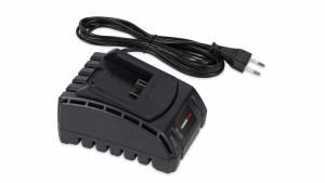 Akulaadija PowerPlus EB 18V