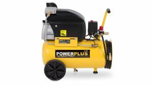 Kompressor PowerPlus X 24L