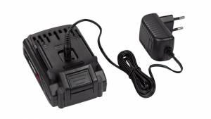 Akutrell/kruvikeeraja PowerPlus C 12V