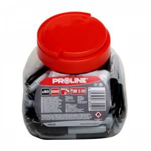 Marker Mini Proline