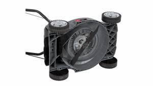 Muruniiduk PowerPlus EG 150cm3