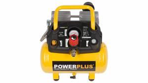 Kompressor PowerPlus X 550W