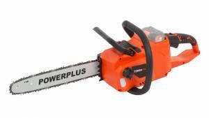 Kettsaag PowerPlus DPG 40V