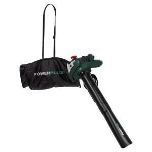 Lehepuhur/imur PowerPlus PG 27,6cm3