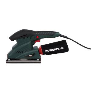 Taldlihvija PowerPlus P 250W
