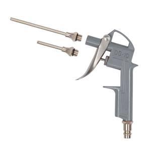 Pumpamispüstol PowerPlus otsikutega