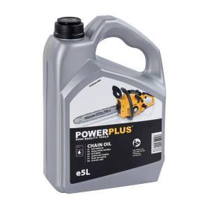 Ketiõli PowerPlus 5L