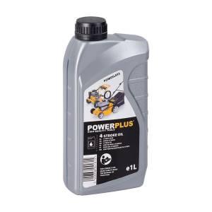 Mootoriõli PowerPlus 1L
