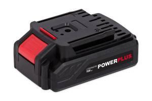 Akutrell PowerPlus C 16V