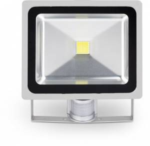 LED Prozektor PowerPlus 30W