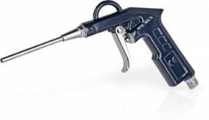 Puhastuspüstol pika otsikuga