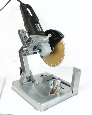 Statiiv ketaslõikajale 230mm