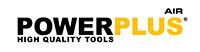 PowerPlus AIR logo